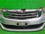 Ноускат TOYOTA MARK X ZIO ANA15 2AZ-FE 2007 за 178 000 тг. в Костанай