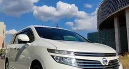 Nissan Elgrand 2014 года за 6 400 000 тг. в Нур-Султан (Астана) – фото 2