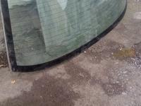 Заднее лобовое стекло за 10 000 тг. в Алматы