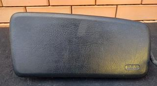 Подушка безопасности Хонда акорд за 444 тг. в Костанай