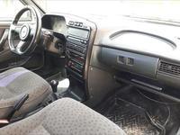 ВАЗ (Lada) 2115 (седан) 2006 года за 730 000 тг. в Шымкент