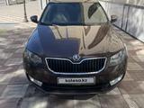 Skoda Octavia 2013 года за 5 200 000 тг. в Шымкент
