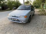 ВАЗ (Lada) 2115 (седан) 2003 года за 650 000 тг. в Кызылорда