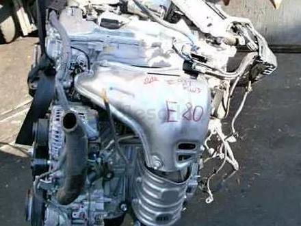 Двигатель АКПП 2AR в Алматы
