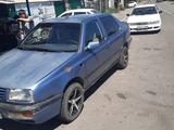 Volkswagen Vento 1993 года за 690 001 тг. в Талдыкорган