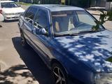 Volkswagen Vento 1993 года за 690 001 тг. в Талдыкорган – фото 4