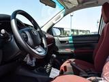 Toyota Hilux 2020 года за 13 990 000 тг. в Актау – фото 5