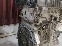 Матор шкода а7 объем 1.2 турбо за 400 000 тг. в Атырау
