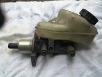 Главный тормозной цилиндр на OPEL Zafira v1.8 (2001 год) автомат… за 10 000 тг. в Караганда