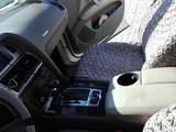 Audi Q7 2007 года за 6 000 000 тг. в Актау