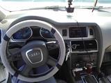 Audi Q7 2007 года за 6 000 000 тг. в Актау – фото 2
