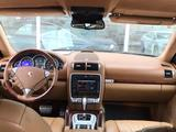 Porsche Cayenne 2004 года за 4 387 350 тг. в Кызылорда – фото 5