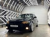 BMW 328 2006 года за 4 700 000 тг. в Нур-Султан (Астана) – фото 2