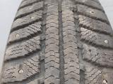Зимние шины 175/65/14 за 40 000 тг. в Усть-Каменогорск – фото 4