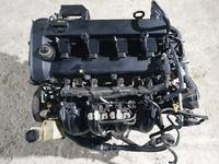 Двигатель l3 l3-VE Mazda 6 за 280 000 тг. в Алматы