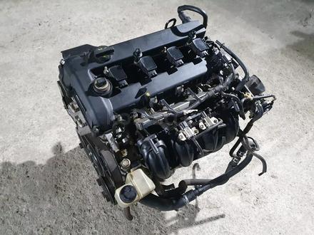 Двигатель l3 l3-VE Mazda 6 за 280 000 тг. в Алматы – фото 10