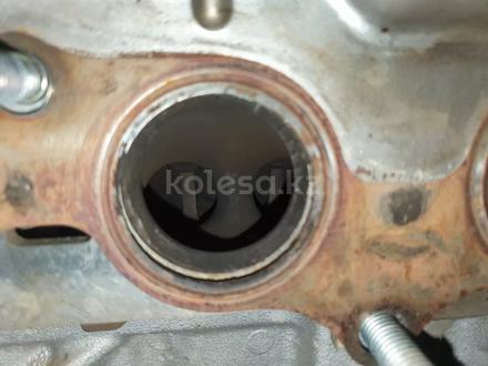 Двигатель l3 l3-VE Mazda 6 за 280 000 тг. в Алматы – фото 15