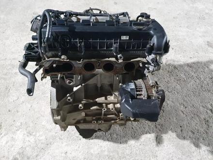Двигатель l3 l3-VE Mazda 6 за 280 000 тг. в Алматы – фото 5