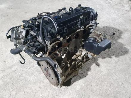 Двигатель l3 l3-VE Mazda 6 за 280 000 тг. в Алматы – фото 6