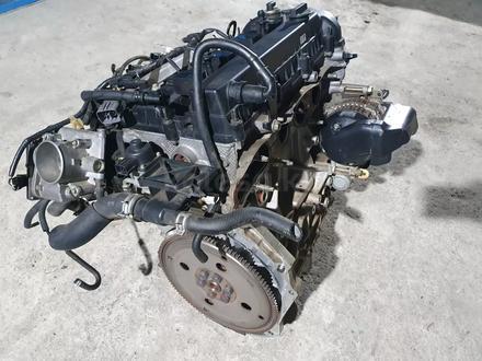 Двигатель l3 l3-VE Mazda 6 за 280 000 тг. в Алматы – фото 8
