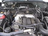 Nissan Safari 1998 года за 3 800 000 тг. в Алматы – фото 5