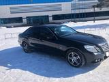 Mercedes-Benz E 200 2011 года за 6 700 000 тг. в Павлодар