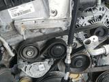 Двигатель MINI B46 B48 за 100 000 тг. в Алматы – фото 2
