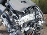 Двигатель MINI B46 B48 за 100 000 тг. в Алматы