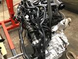 Двигатель MINI B46 B48 за 100 000 тг. в Алматы – фото 4