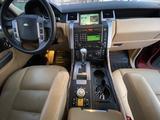 Land Rover Range Rover Sport 2008 года за 6 200 000 тг. в Усть-Каменогорск – фото 5