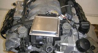 Двигатель М112 за 280 000 тг. в Алматы