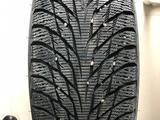 В отличном состоянии шины за 110 000 тг. в Алматы – фото 2