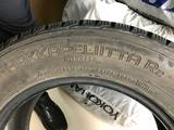 В отличном состоянии шины за 110 000 тг. в Алматы – фото 3