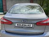 Kia Cerato 2014 года за 5 000 000 тг. в Талдыкорган – фото 5