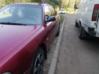 Mazda Cronos 1993 года за 1 500 000 тг. в Усть-Каменогорск