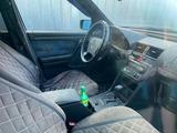 Mercedes-Benz C 230 1997 года за 1 750 000 тг. в Алматы – фото 2