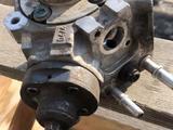 Топливный насос высокого давления (ТНВД) 3.0 Diesel| Range Rover за 40 000 тг. в Алматы