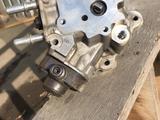 Топливный насос высокого давления (ТНВД) 3.0 Diesel| Range Rover за 40 000 тг. в Алматы – фото 3