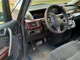 Honda Elysion 2006 года за 3 600 000 тг. в Уральск