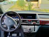 Honda Elysion 2006 года за 3 600 000 тг. в Уральск – фото 2
