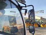 Dongfeng  Бортовой грузовик 5 тонн грузоподъемность 2020 года за 14 490 000 тг. в Алматы – фото 2