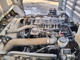 Dongfeng  Бортовой грузовик 5 тонн грузоподъемность 2020 года за 14 490 000 тг. в Алматы – фото 3