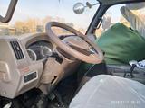 Dongfeng  Бортовой грузовик 5 тонн грузоподъемность 2020 года за 14 490 000 тг. в Алматы – фото 4