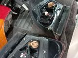 Фонари задние плафоны за 25 000 тг. в Алматы – фото 2