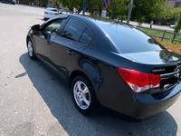 Chevrolet Cruze 2011 года за 3 200 000 тг. в Павлодар