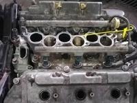 Двигатель камри 3.0 фор кам за 320 000 тг. в Нур-Султан (Астана)