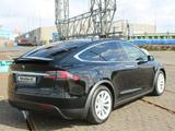 Tesla Model X 2016 года за 31 000 000 тг. в Нур-Султан (Астана) – фото 5