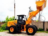 Lonking  LG855N 3 (м3), 5000 кг, для карьера,рычажное управление 2021 года за 21 900 000 тг. в Алматы