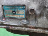 Коробка автомат Toyota 1KZ за 107 000 тг. в Алматы – фото 3