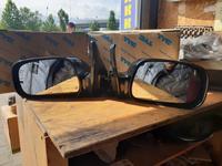 Зеркало боковое, камри-30 Тайвань за 15 000 тг. в Алматы